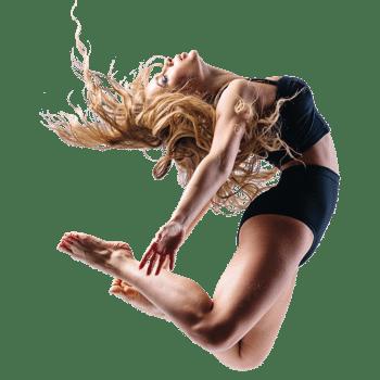 corso danza moderna