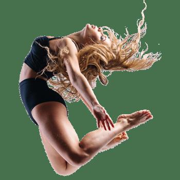 corso danza moderna2