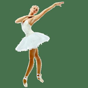 corso di danza classica2