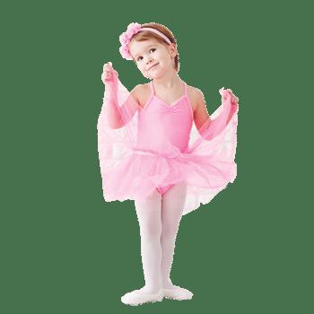 corso propedeutica alla danza