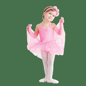 corso propedeutica alla danza2